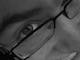 Profielfoto van Peper en zout