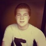 Profielfoto van Jasperduck78