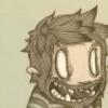Profielfoto van Frunk