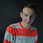 Profielfoto van Remcovanderveer