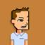 Profielfoto van met_een_biertje