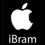 Profielfoto van IBram15
