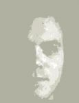 Profielfoto van b.a.j.koopman