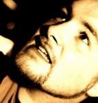 Profielfoto van storbuzs