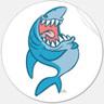 Profielfoto van Witte Haai