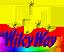 Profielfoto van WilcMan