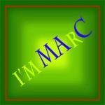 Profielfoto van marcvanput