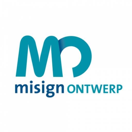 Profielfoto van misign