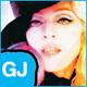 Profielfoto van gjhvs