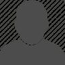 Profielfoto van jeroengreitemann