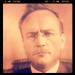 Profielfoto van Grupello