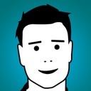 Profielfoto van hitcher