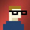 Profielfoto van Mac360