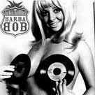 Profielfoto van Bob1978