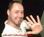 Profielfoto van rudi010
