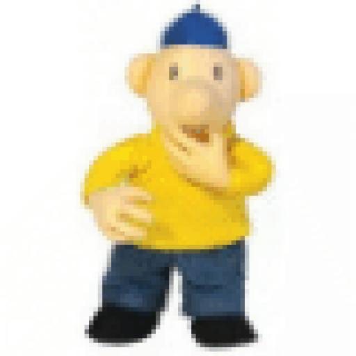 Profielfoto van iJos