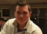 Profielfoto van Vincentbosch