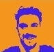 Profielfoto van Doulos