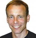 Profielfoto van mvmaastricht