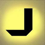 Profielfoto van jesper211232