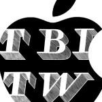 Profielfoto van TBITW