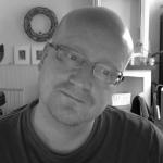 Profielfoto van elix