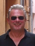 Profielfoto van marienvanwesten