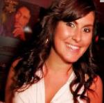 Profielfoto van Jenda