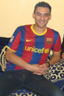 Profielfoto van na3na3_morocco