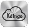 Profielfoto van Kdingo