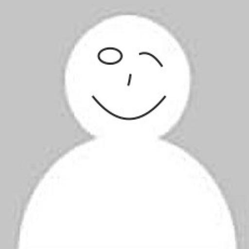 Profielfoto van GoeieDag