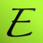Profielfoto van Ernstfoto