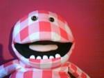 Profielfoto van valentijn12