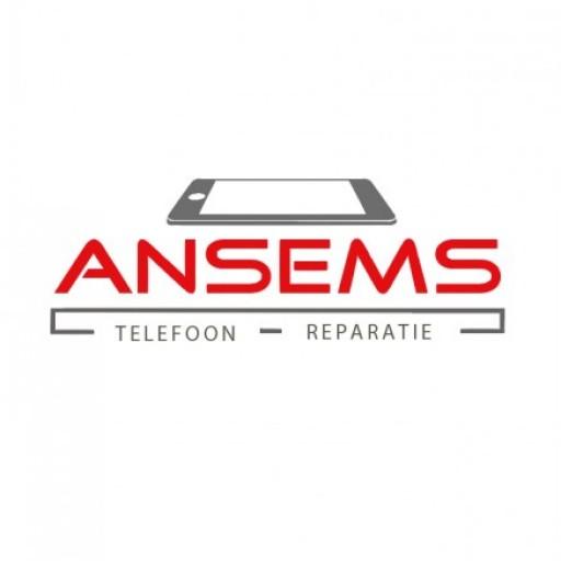 Profielfoto van Ansems