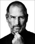 Profielfoto van apple-man