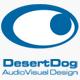 Profielfoto van DesertDog