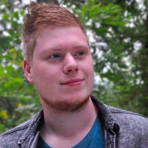 Profielfoto van Vilscon