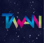 Profielfoto van Twan94