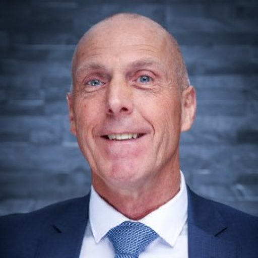Profielfoto van marco538