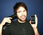Profielfoto van Ilovemyiphone