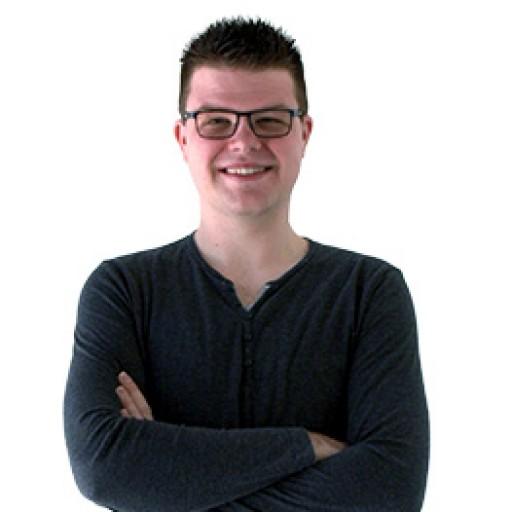Profielfoto van nicj56