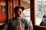 Profielfoto van Dieter_31