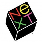 Profielfoto van NeXT