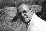 Profielfoto van Wimzelluv