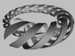 Profielfoto van Escher