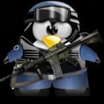 Profielfoto van henkmetdepet