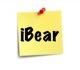 Profielfoto van iBear