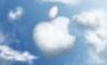 Profielfoto van applelover