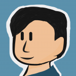 Profielfoto van HELEMAAL_NIKS