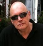 Profielfoto van evilonline
